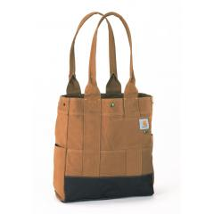 Women's North South Tote