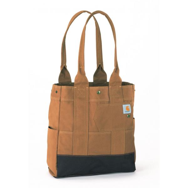 Carhartt Women's North South Tote
