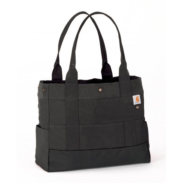 Carhartt Women's East West Tote