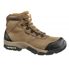 Men's Lightweight Bal Waterproof Work Hiker Non Safety Toe