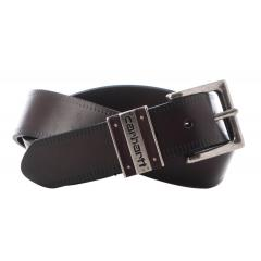 Men's Tank Tread Belt