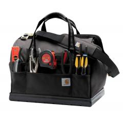 Legacy 16 Inch Tool Bag with Molded Base
