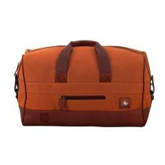 125th Anniversary Duffel
