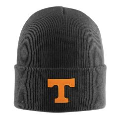Men's Tennessee Acrylic Watch Hat