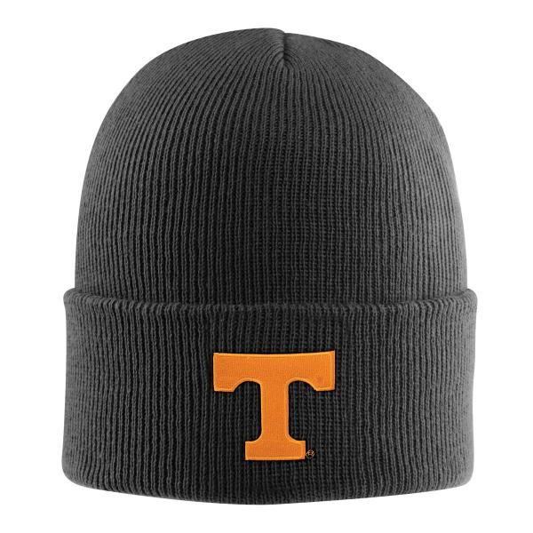 Carhartt Men's Tennessee Acrylic Watch Hat