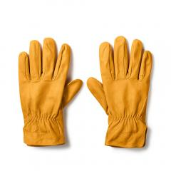 Filson Original Goatskin Gloves