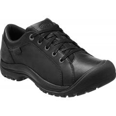 Men's Briggs Leather