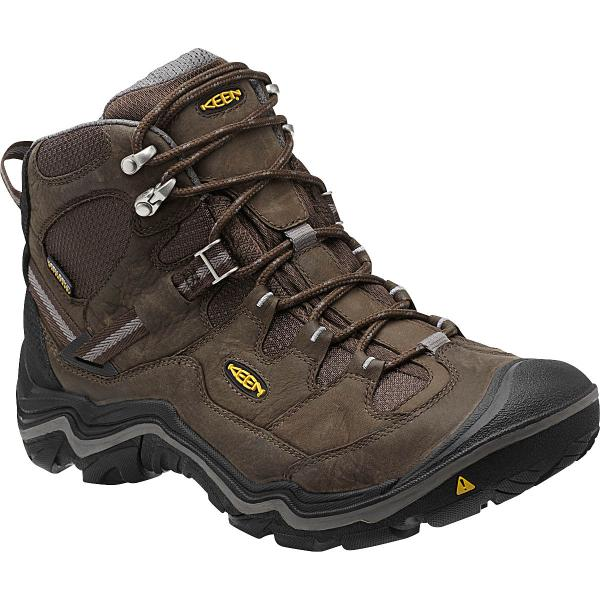 KEEN Men's Durand Mid WP