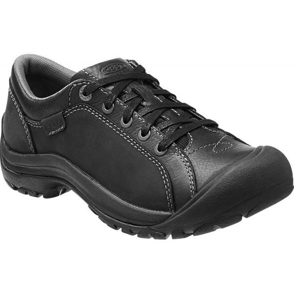 KEEN Women's Briggs Leather