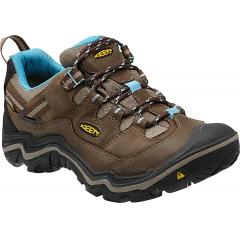 KEEN Women's Durand Low WP