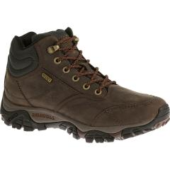 Men's Moab Rover Mid WP