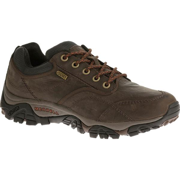 Merrell Men's Moab Rover Waterproof