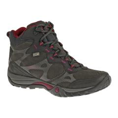 Women's Azura Carex Mid Waterproof