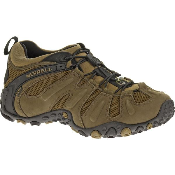 Merrell Men's Chameleon Prime Stretch