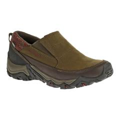 Women's Polarand Rove Moc Waterproof