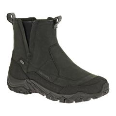 Men's Polarand Rove Pull Waterproof
