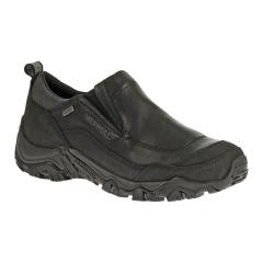 Men's Polarand Rove Moc Waterproof