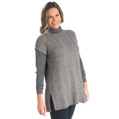 Women's Canoga Tunic Sweater
