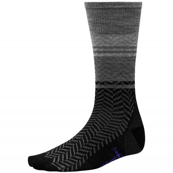SmartWool Men's InterZag
