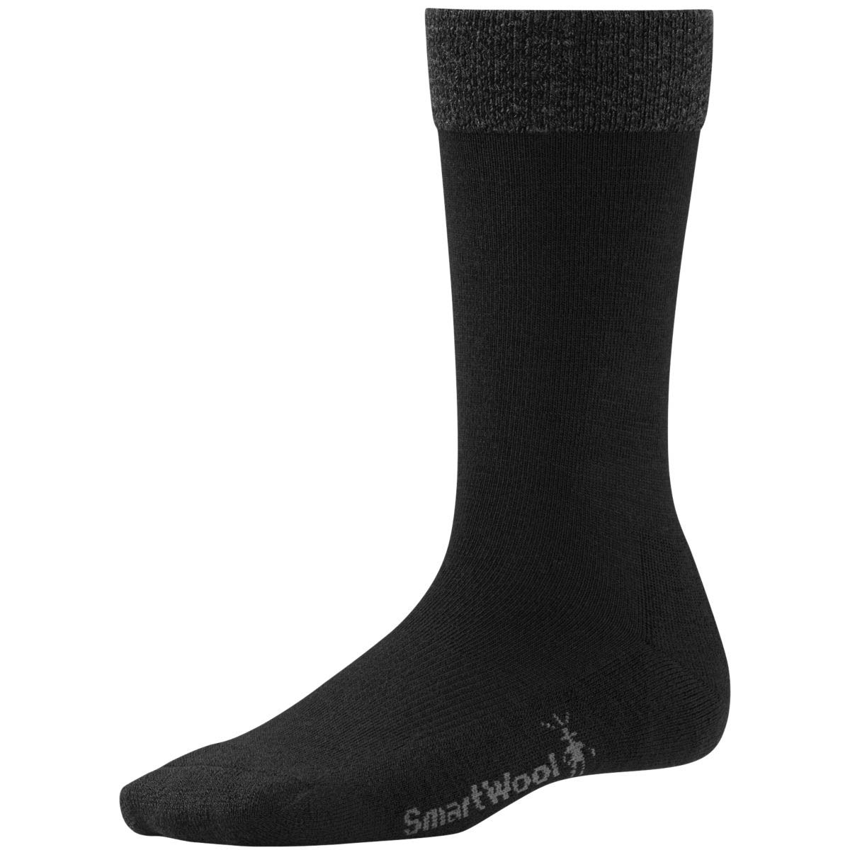 SmartWool Women's Marled Best Friend