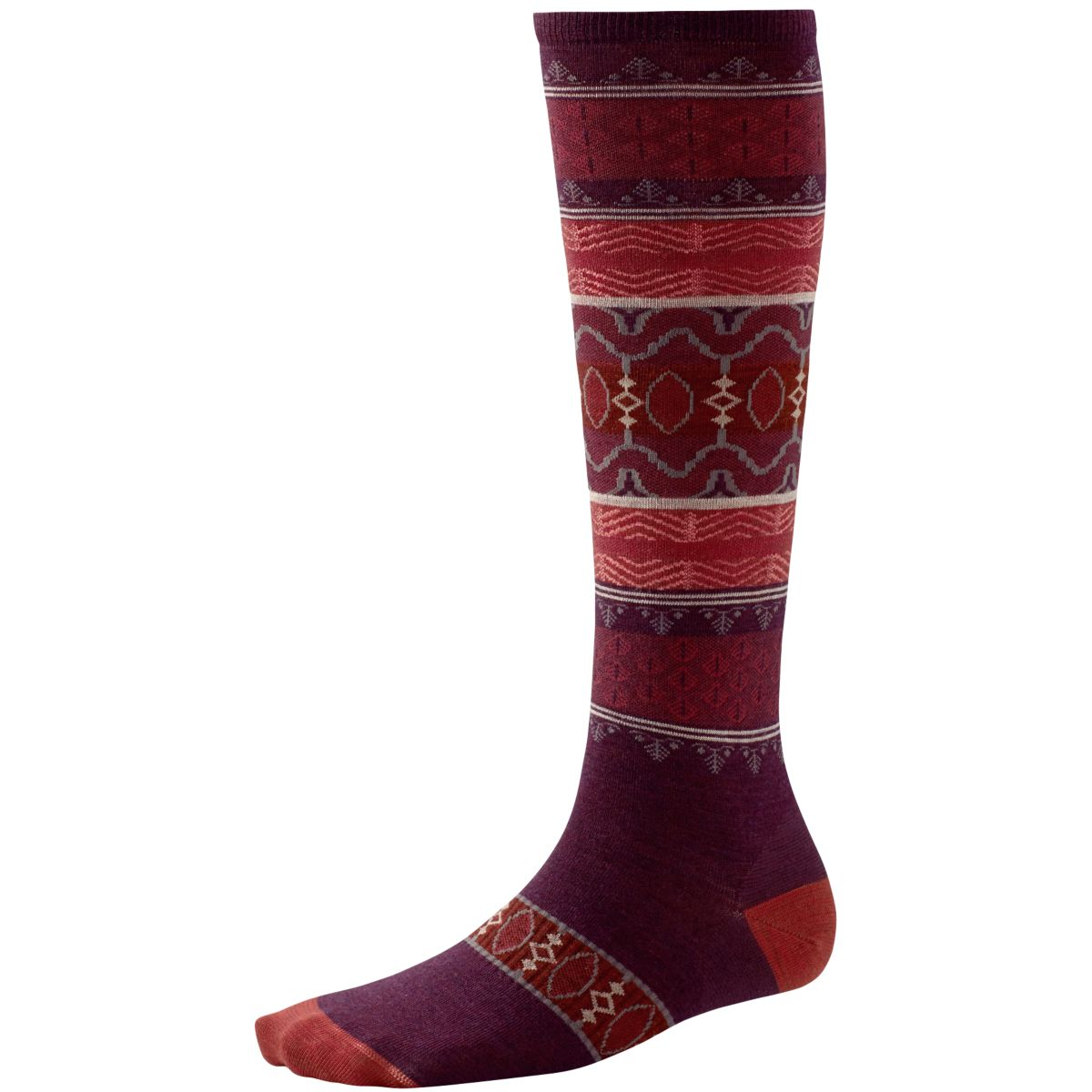 SmartWool Women's Pine Glass
