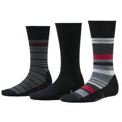 Men's Ultra Comfy Trio