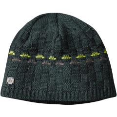 Smartwool Woody Creek Hat
