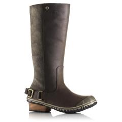 Women's Slim Boot