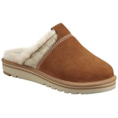 Women's Campus Slipper