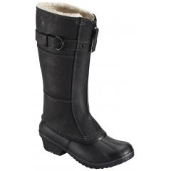 Women's Winter Fancy Tall II
