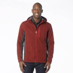 Men's Jamison Jacket