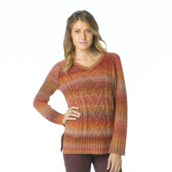 prAna Women's Leisel Sweater