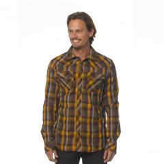Men's Holdstad Long Sleeve Shirt