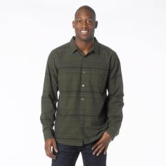 Men's Leon Long Sleeve Shirt