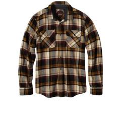 Men's Lybeck Shirt