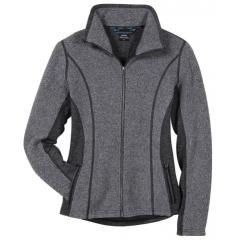 Kuhl Women's Kozet Full Zip