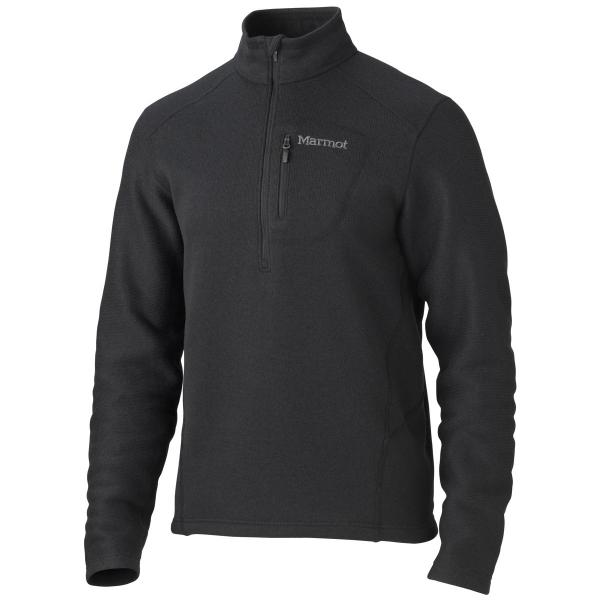 Marmot Men's Drop Line Half Zip