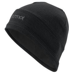 Marmot Men's Shadow Hat