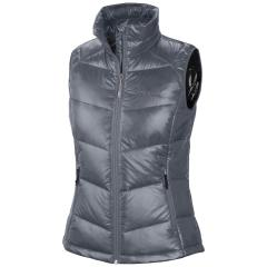 Women's Gold 650 TurboDown RDL Vest