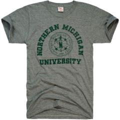 Men's NMU Seal