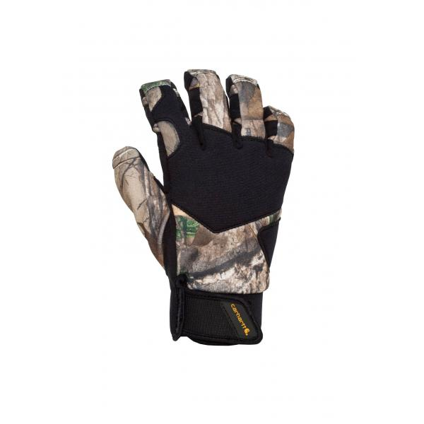 Carhartt Men's Grip Hunter