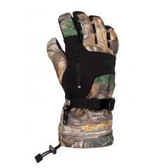 Men's Grip Gauntlet