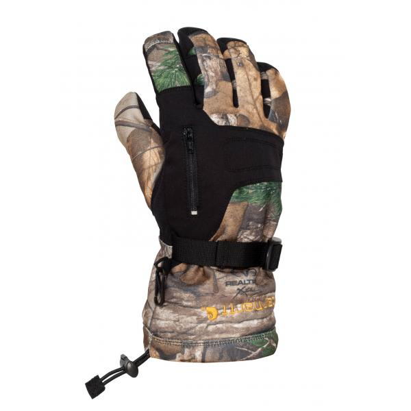 Carhartt Men's Grip Gauntlet