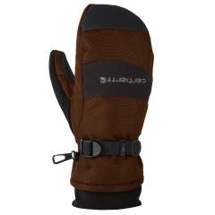 Men's WP Mitt