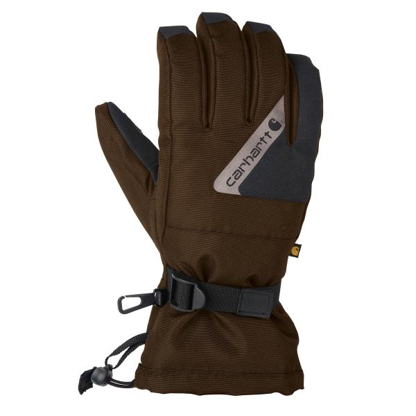 Carhartt Men's Pipeline Glove
