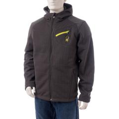 Men's Outsetter Insulated Hybrid - Midweight Core Sweater