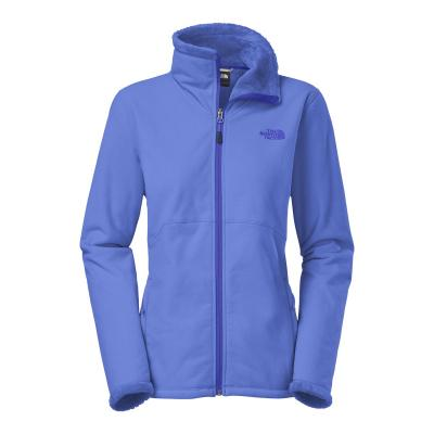 The North Face Women's Morninglory Full Zip