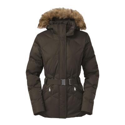 The North Face Women's Metrolina Jacket