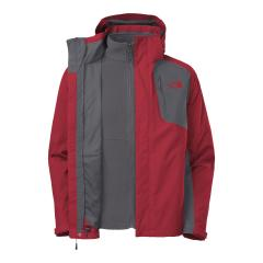 Men's Atlas Triclimate Jacket