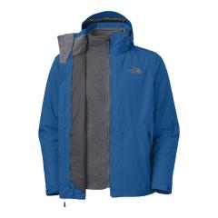 Men's Gordon Lyons Triclimate Jacket